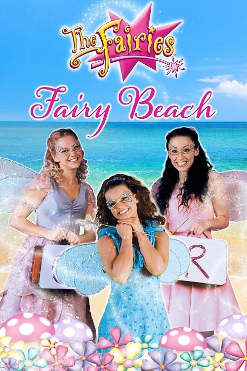 Fiary Beach
