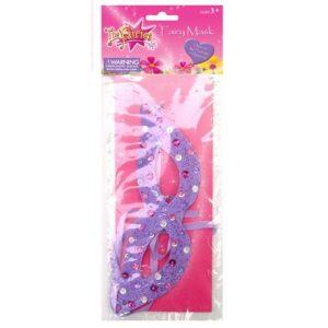 Harmony Mask (purple)