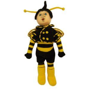 Barnaby Doll (Small 20cm)