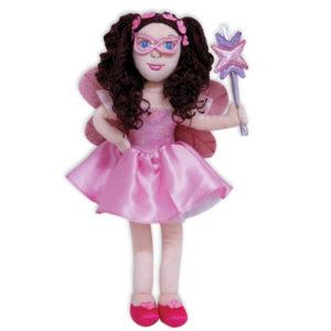 Large Rhapsody Doll (45cm)