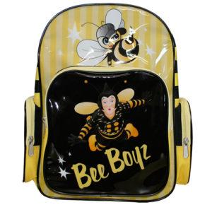 Bee Boyz Backpack