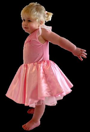 Rhapsody Fairy Dress