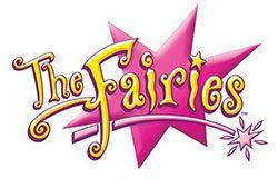 LOGO-The-Fairies-250x160